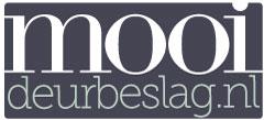Logo Mooi Deurbeslag